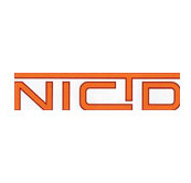 Northern Indiana Commuter Transportation District (NICTD)