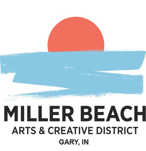Miller Beach Arts & Creative District (MBACD)